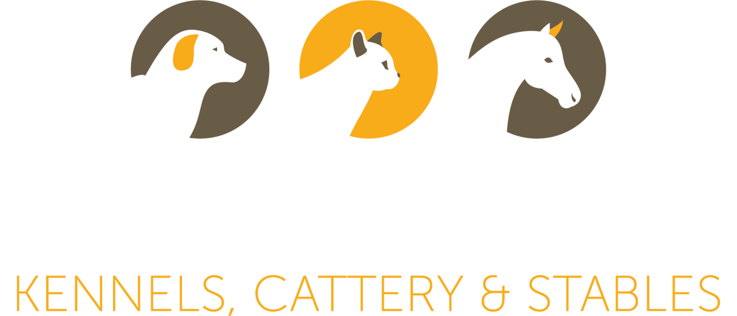 Woodvile - Kennels, Cattery & Stables