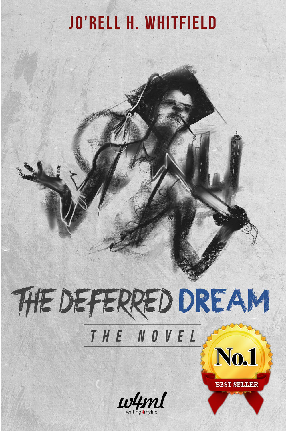 The Deferred Dream