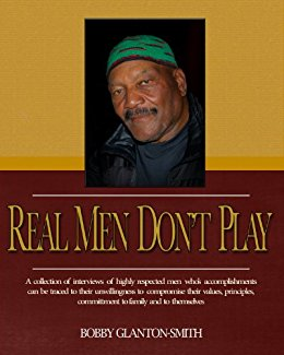 Real Men Don't Play