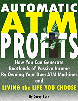 Automatic ATM Profits