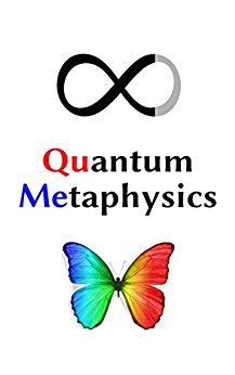 Quantum Metaphysics