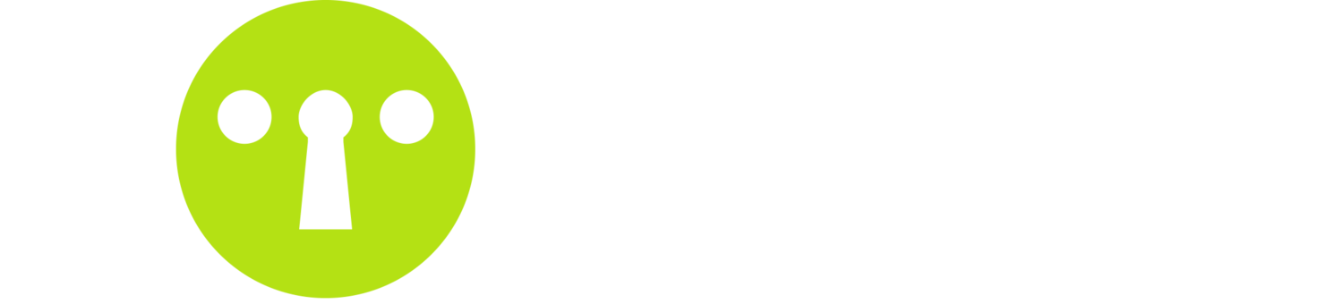 Security Consultants for Commercial and Residential Property - Toren Consulting