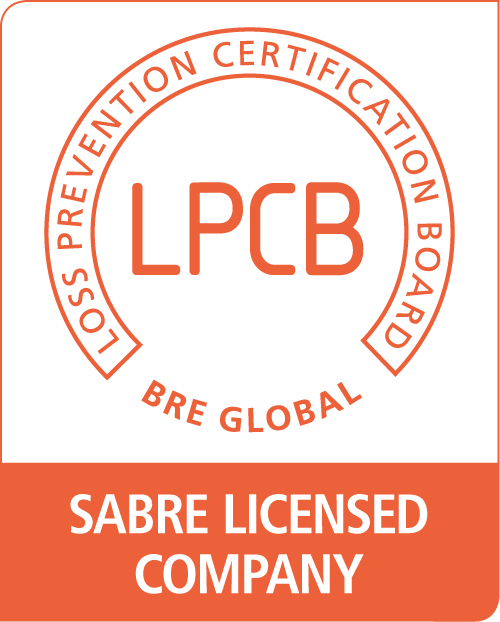 LPCB_Badge_LicensedCompany-RED.jpg