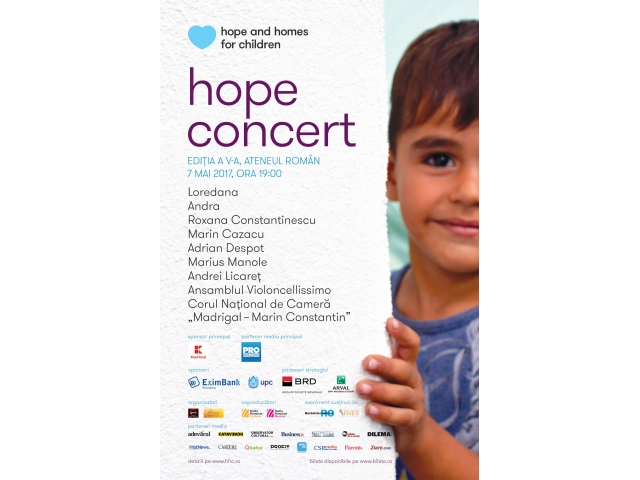big_vizual_hope_concert.jpg
