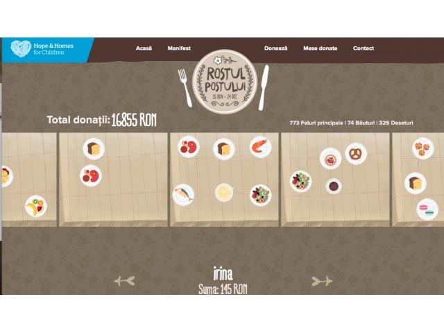 big_site_rostulpostului.ro_mese_donate.jpg