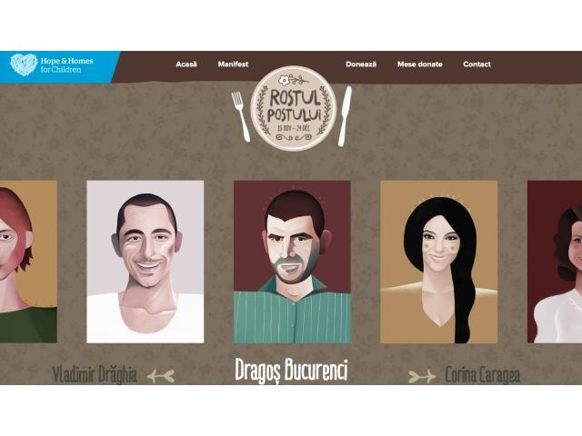 big_site_rostulpostului.ro_homepage.jpg