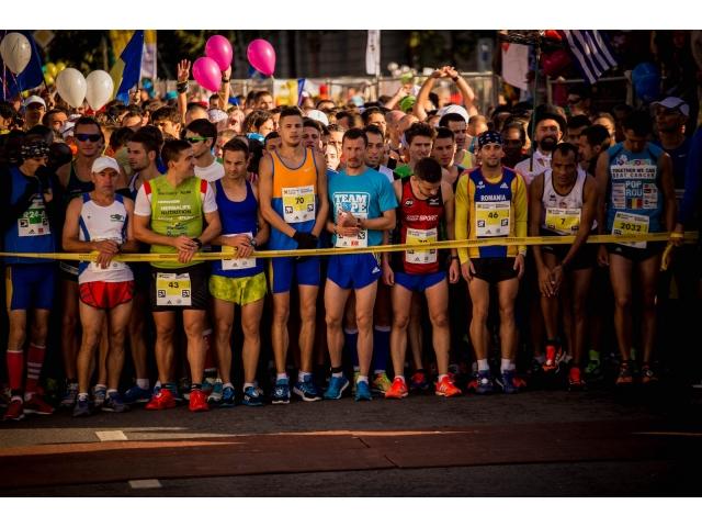 16-10-11-10-30-34big_start_maraton_foto_mihai_vasilescu.jpg