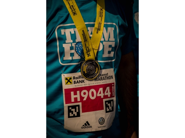 16-10-11-10-30-20big_alergator_team_hope_02_foto_mihai_vasilescu.jpg
