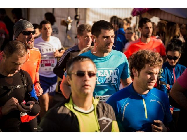16-10-11-10-30-28big_dragos_bucurenci_02_foto_mihai_vasilescu.jpg