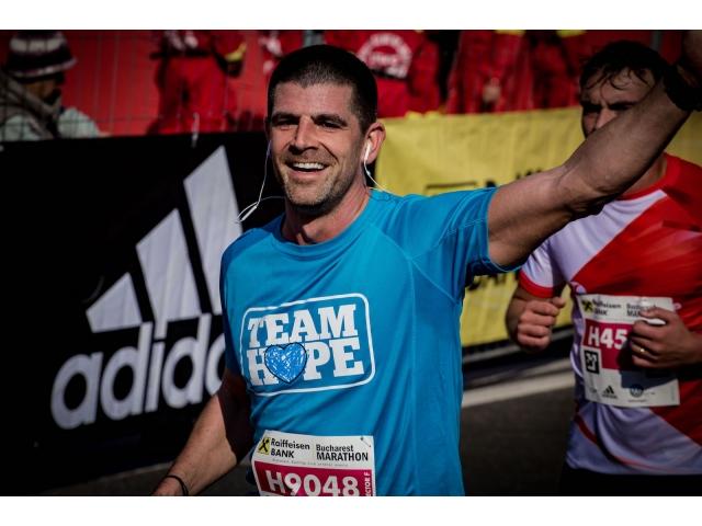 16-10-11-10-30-29big_dragos_bucurenci_semimaraton_02_foto_mihai_vasilescu.jpg