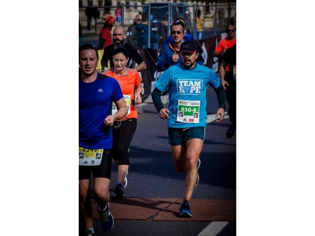 16-10-11-10-30-32big_dragos_doros_anaf_maraton_bucuresti_foto_mihai_vasilescu.jpg