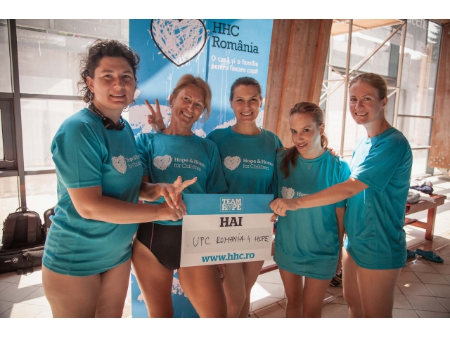 big_upc_romania_for_hope_swimathon_foto_mihai_vasilescu.jpg