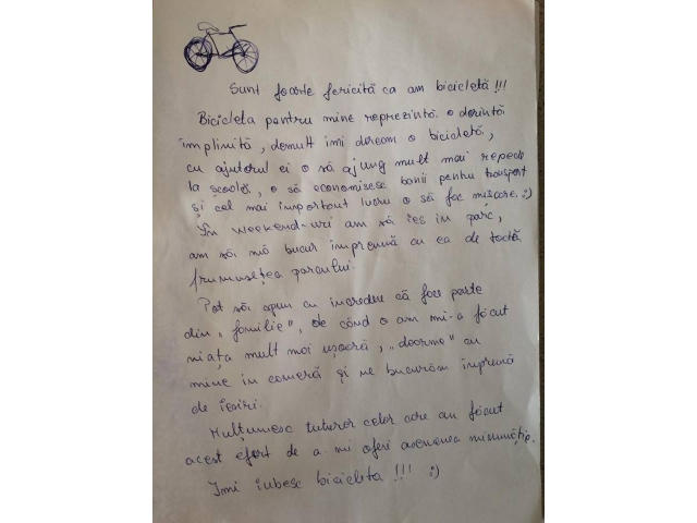 big_scrisoare_adriana_bicicleta.jpg