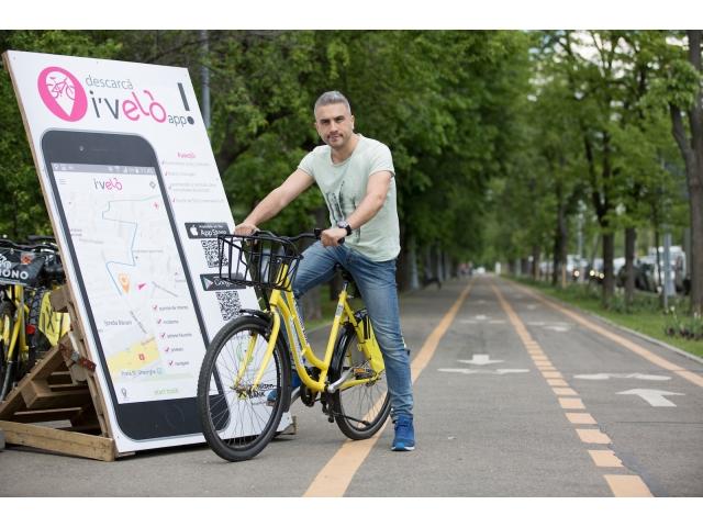 big_zoli_toth_bicicleta_02_mic.jpg