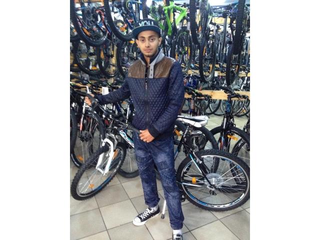 big_marius_bicicleta_hhc.jpg