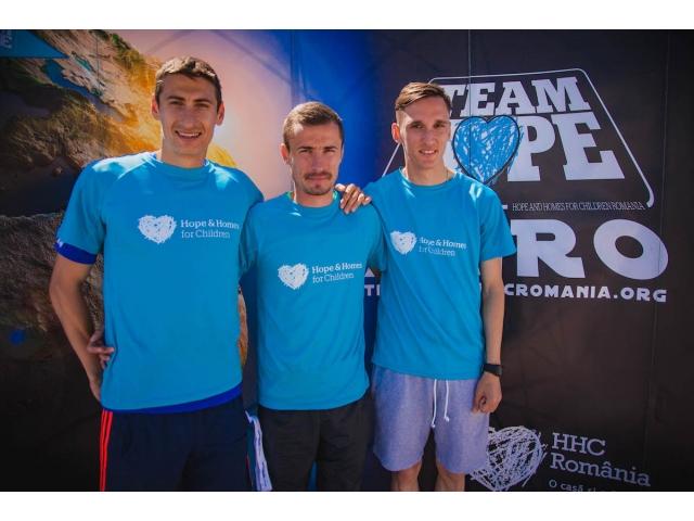 big_cristian_vorovenci_andrei_stefana_ionut_dragusin_semimaraton_foto_mihai_vasilescu.jpg