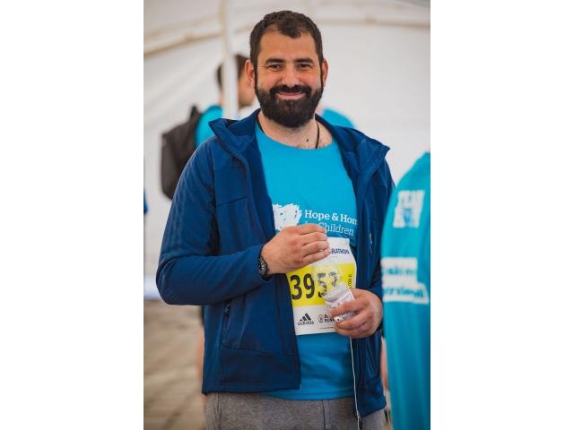 big_adrian_hadean_semimaraton_2016_foto_mihai_vasilescu.jpg