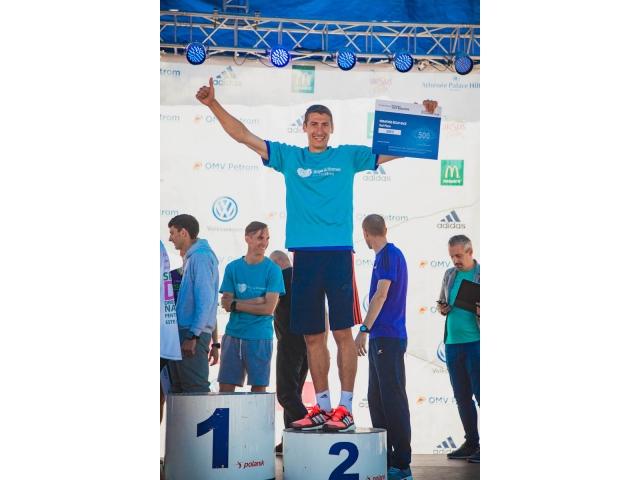 big_cristian_vorovenci_semimaraton_foto_mihai_vasilescu.jpg