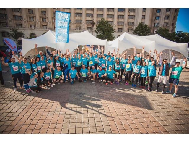 big_team_hope_semimaraton_foto_mihai_vasilescu.jpg