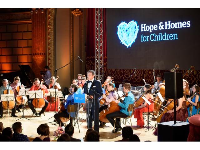 big_premierul_dacian_ciolos_hope_concert_2016_01_foto_guvernul_romaniei.jpg