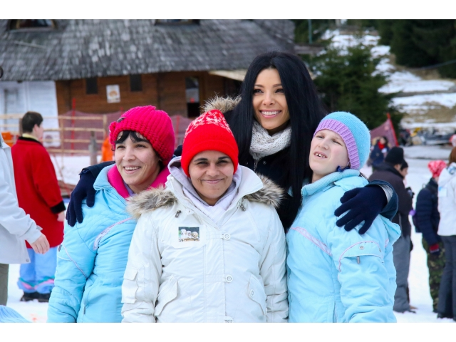 big_jocurile_speciale_de_iarna_04_foto_radu_bricioc.jpg