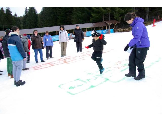 big_jocurile_speciale_de_iarna_01_foto_radu_bricioc.jpg