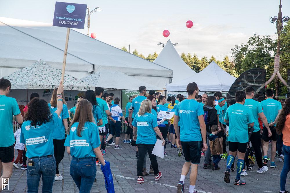 Team Hope_Semimaratonul Bucuresti 2017_Foto Radu Fugarescu.jpg