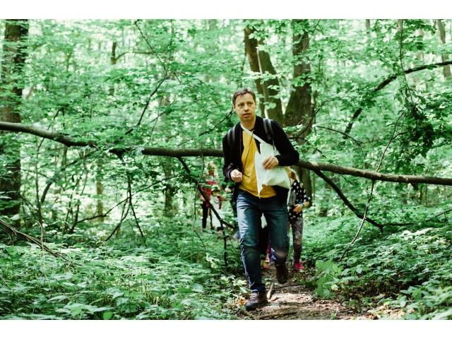 16-06-01-01-35-16big_activitate_1_iunie_pădurea_baneasa_foto_andrei_lupu_04.jpg