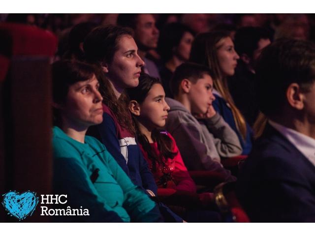big_hope_concert_in_sala.jpg