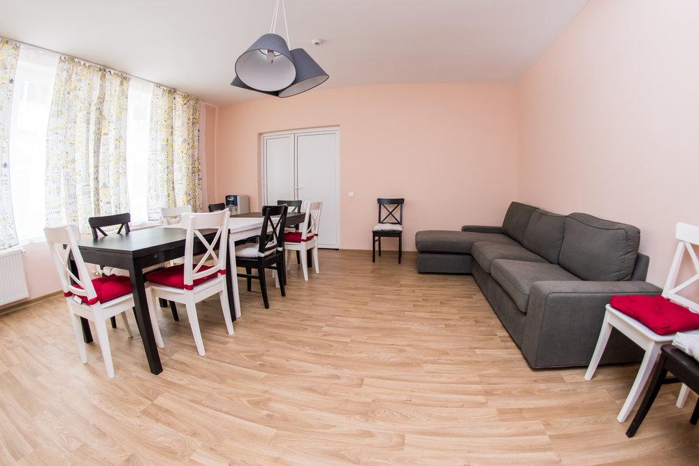 Casa Speranta_04_Foto Alex Paun.jpg