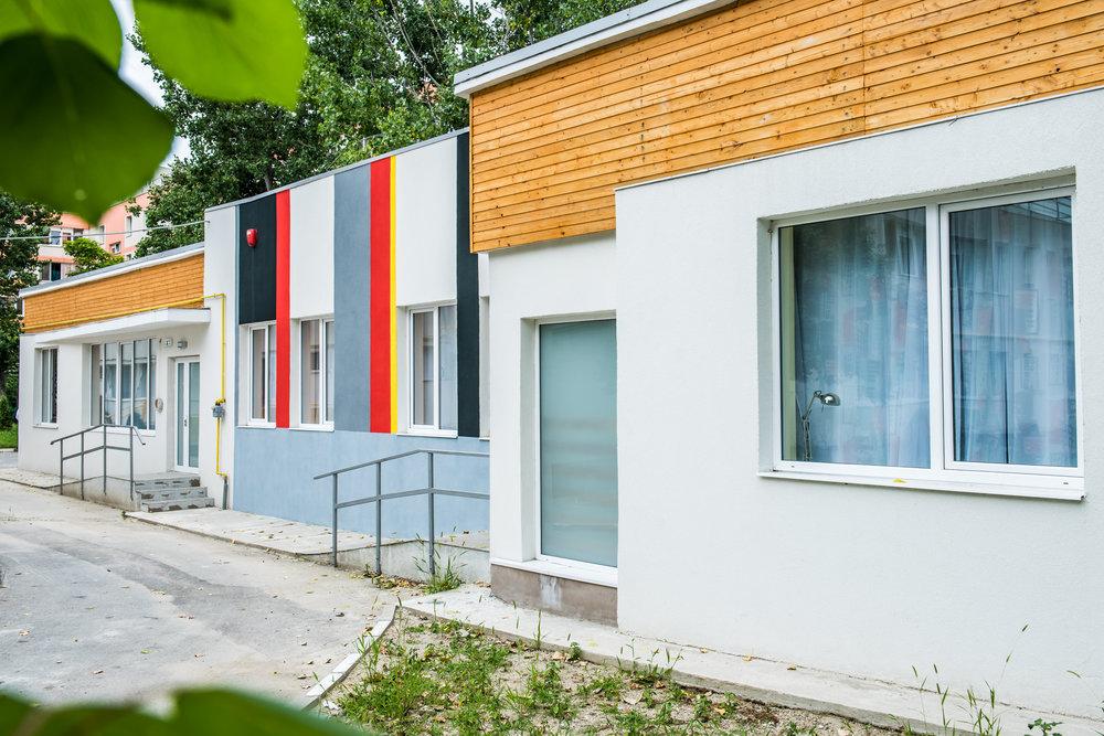 Casa Speranta_07_Foto Alex Paun.jpg