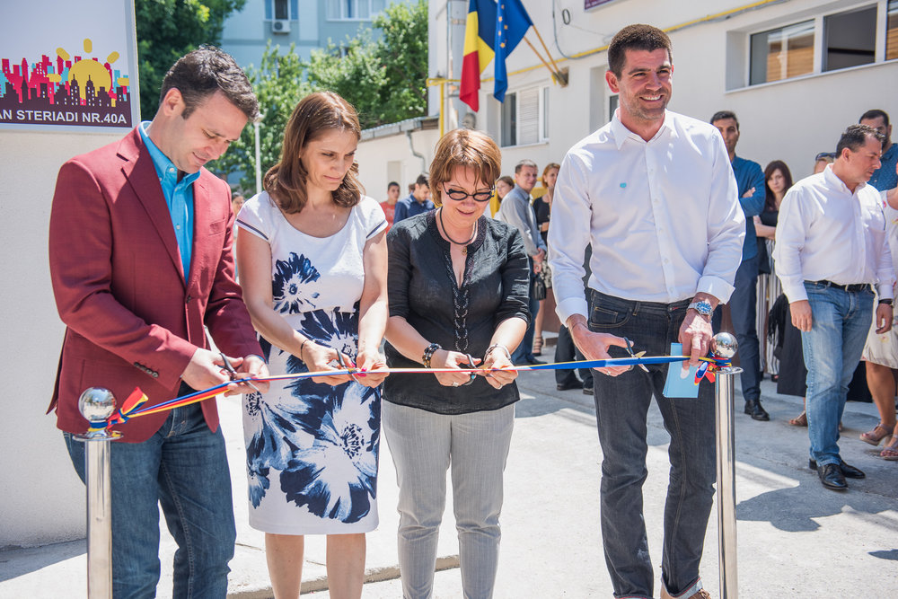 Inaugurare Casa Speranta_04_Foto Alex Paun.jpg
