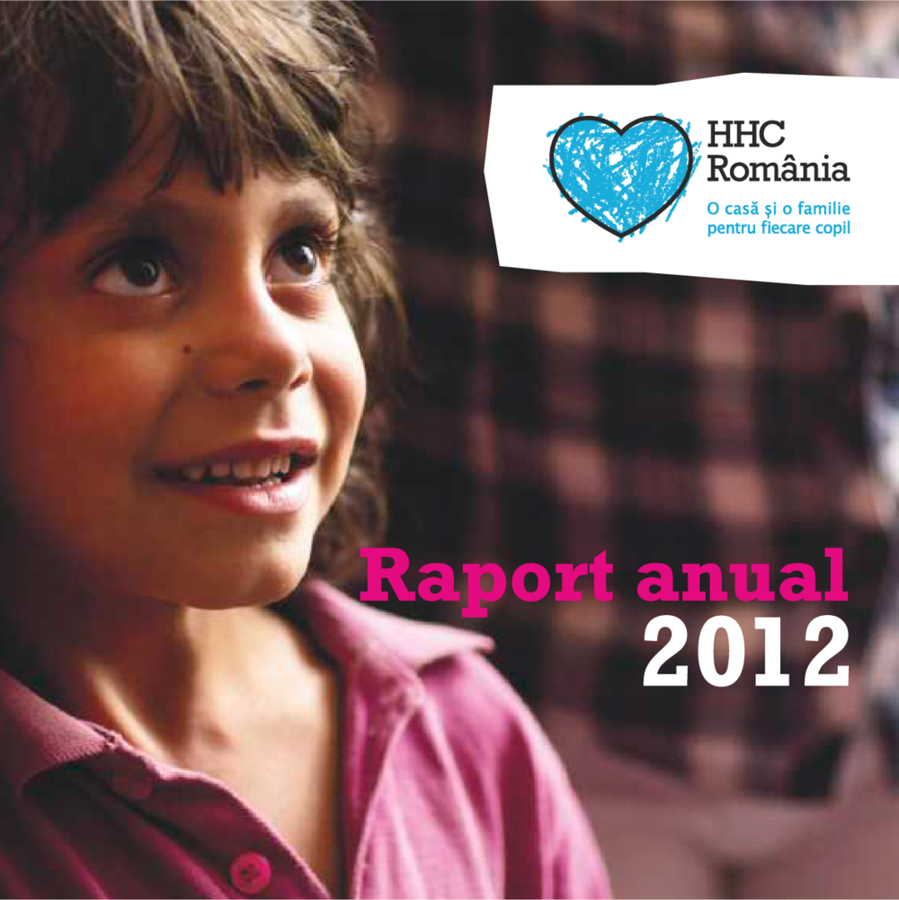 Rapoarte Anuale_Editabil-05.png
