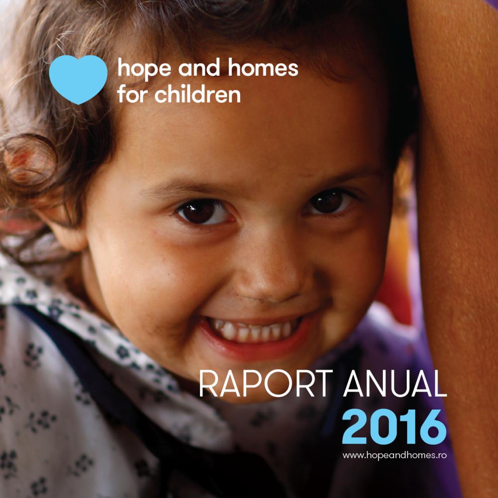 Raport anual-01.png