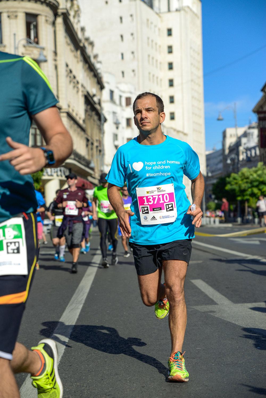 Alergator Team Hope_Maratonul Bucuresti_Foto Radu Fugarescu.jpg