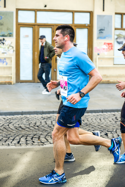 Dragos Bucurenci_Maratonul Bucuresti_01_Foto Radu Fugarescu.jpg