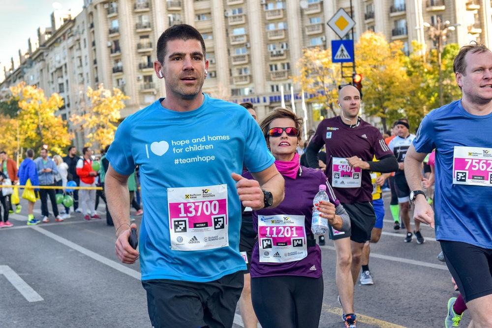 Dragos Bucurenci_Maratonul Bucuresti_02_Foto Alex Paun.jpg