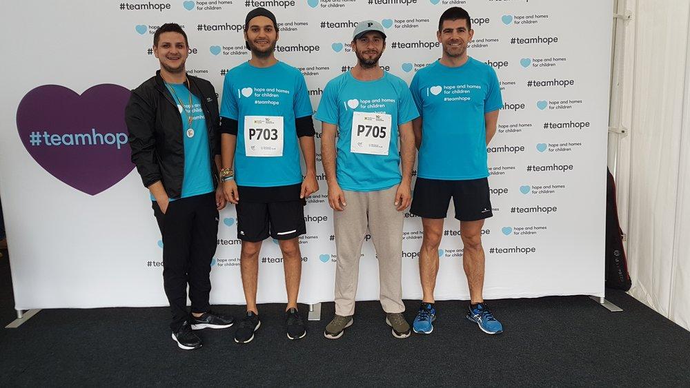 Omid Ghannadi_Dragos Bucur_Dragos Bucurenci_Iulian Iovanescu_Maratonul Bucuresti_Foto Radu Dragulinescu.jpg