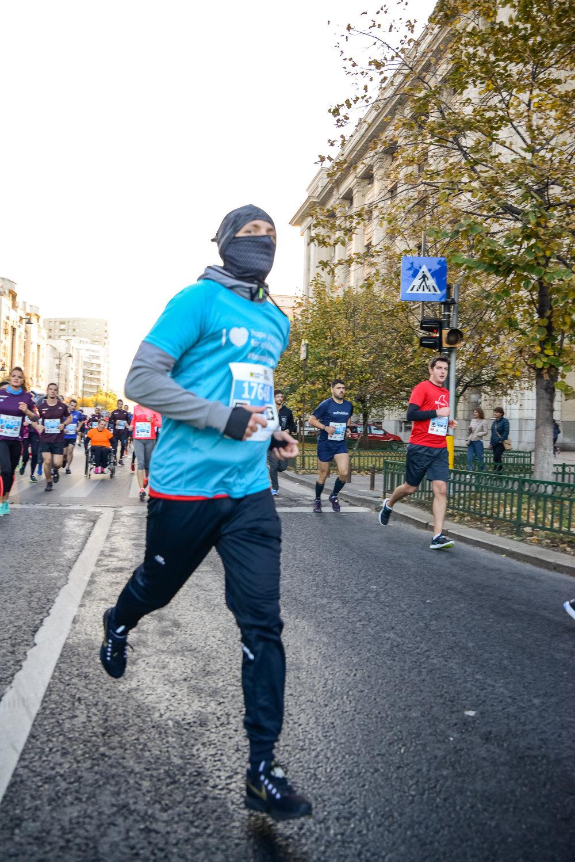 Tudor Bratu_Maratonul București_Foto radu Fugarescu.jpg