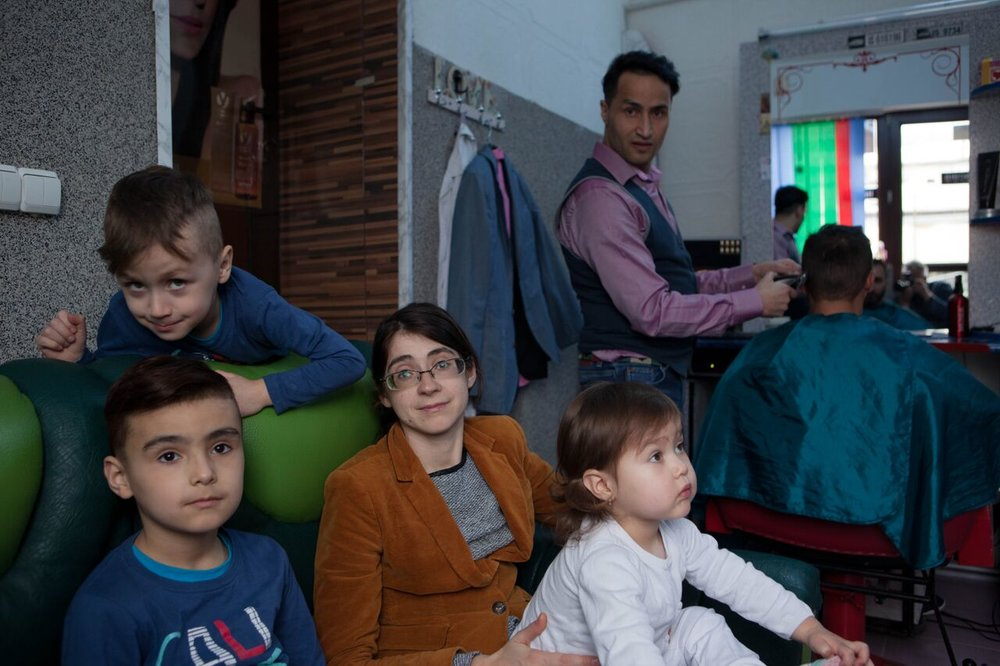 Familia lui Ionut 2.jpeg