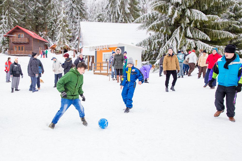 HHC_Jocurile Speciale de Iarna 2018 (101).jpg