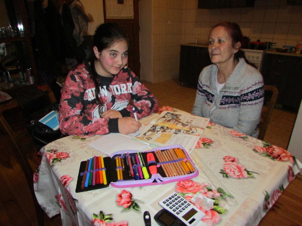 Sonia si Paula Georgescu_02.JPG