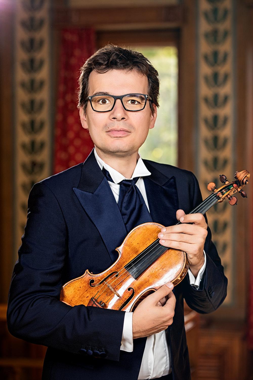 Alexandru Tomescu.jpg