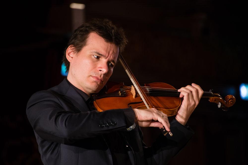 Alexandru Tomescu_Hope Concert 2018_Foto Mihnea Ciulei.jpg