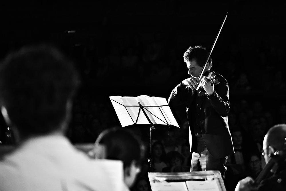 Alexandru Tomescu_Hope Concert 2018_Foto The Storyalist.JPG