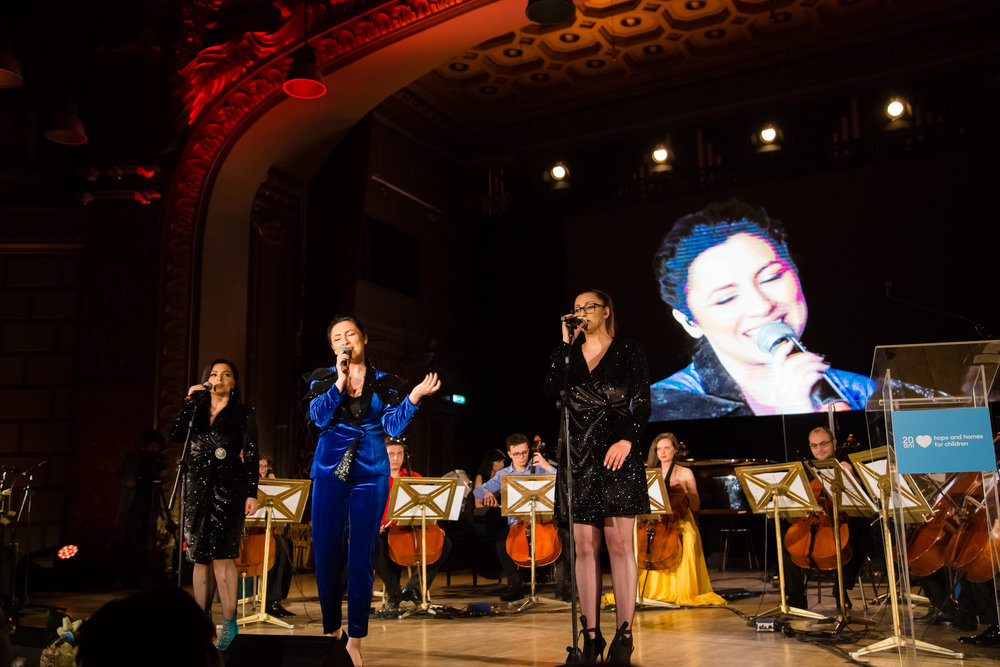Andra_Hope Concert 2018_Foto Mihnea Ciulei.jpg