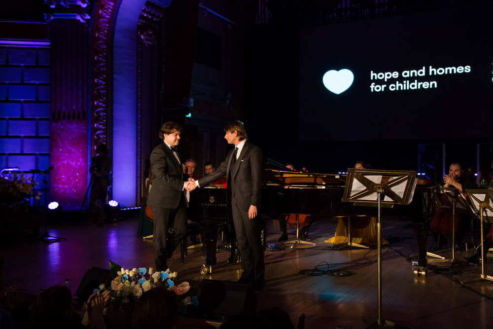 Andrei Licaret_Marius Manole_Hope Concert 2018_Foto Mihnea Ciulei.jpg