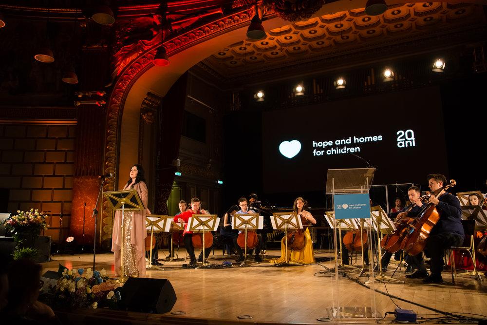 Irina Iordachescu_Hope Concert 2018_Foto Mihnea Ciulei.jpg