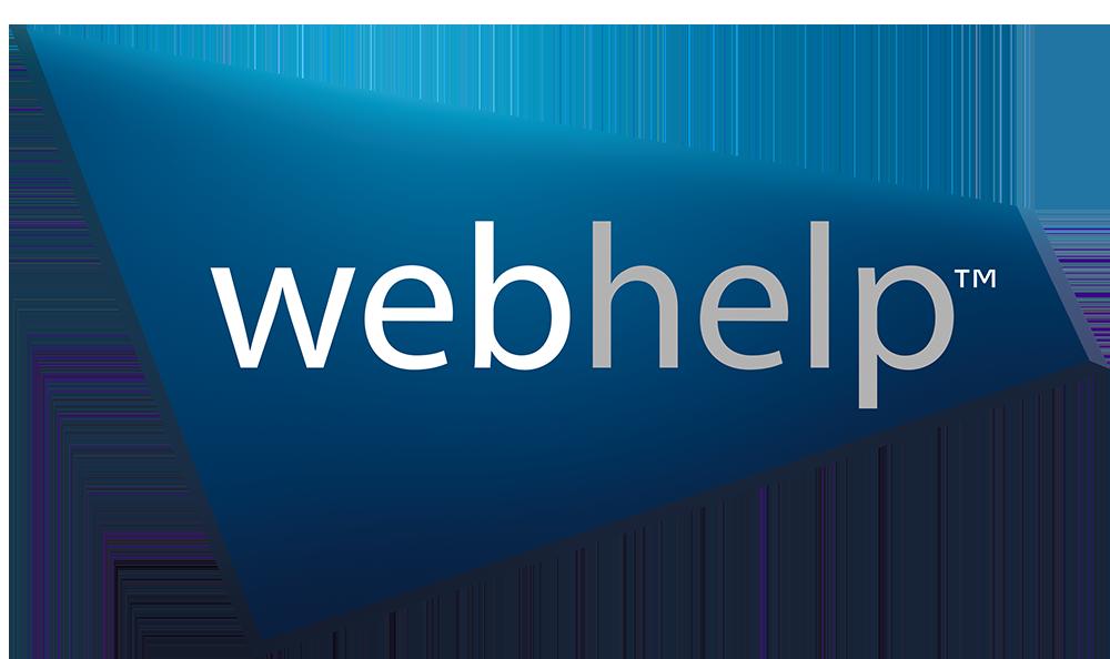 WEBHELP_vecto_1000.png
