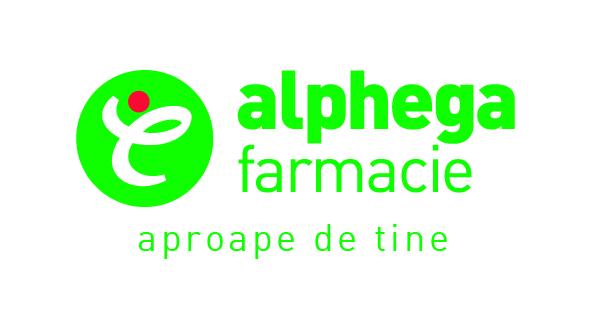 Alphega logo Romanian with strapline CMYK.jpg